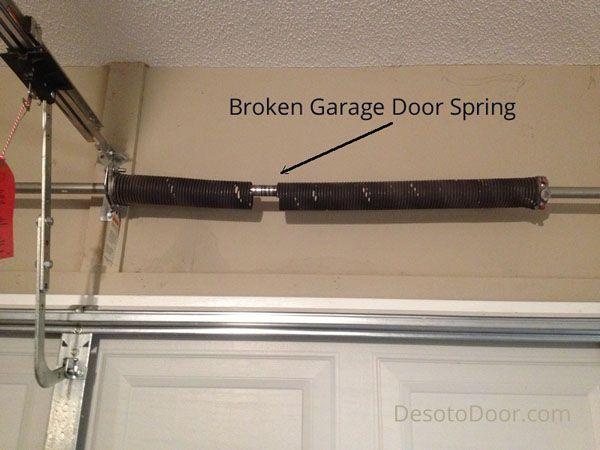 c28a2d8c86b9e6a8b0886b26aa06523a--broken-garage-door-spring-garage-door-spring-repair