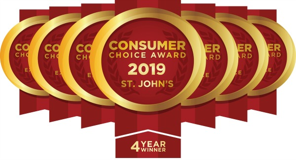 2018 MULTI YEAR CCA AWARD LOGO